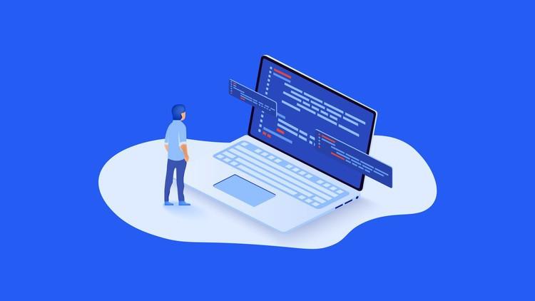 Python Programming™ – Basics, Multithreading, OOP and NumPy