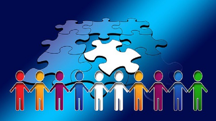 Team building – Google's recipe for high performing teams
