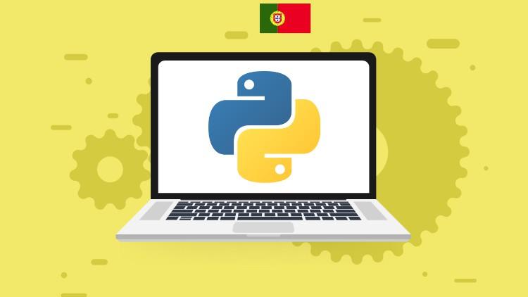 Python: aprenda Python com exemplos práticos reais de Python