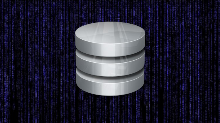 Faster SQL Mastery