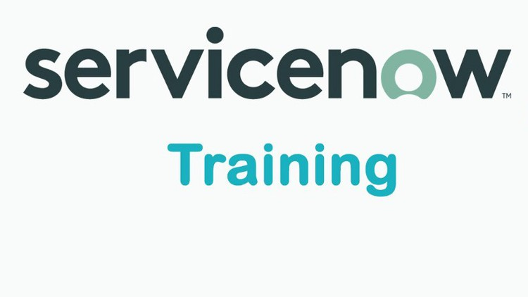 ServiceNow CAD Paris Delta Practice Test
