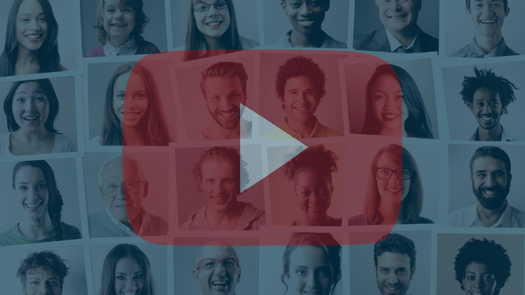 Certified YouTube Marketing Professional   CPD Accredited