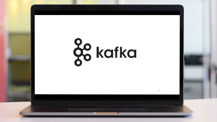 Apacke Kafka Concepts – For the Absolute Beginner