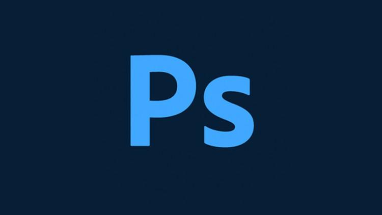Adobe Photoshop CC 2020 Master Course