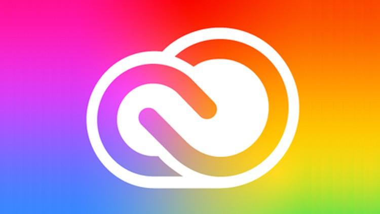 Adobe Creative Cloud 2020 Master Course Coupon