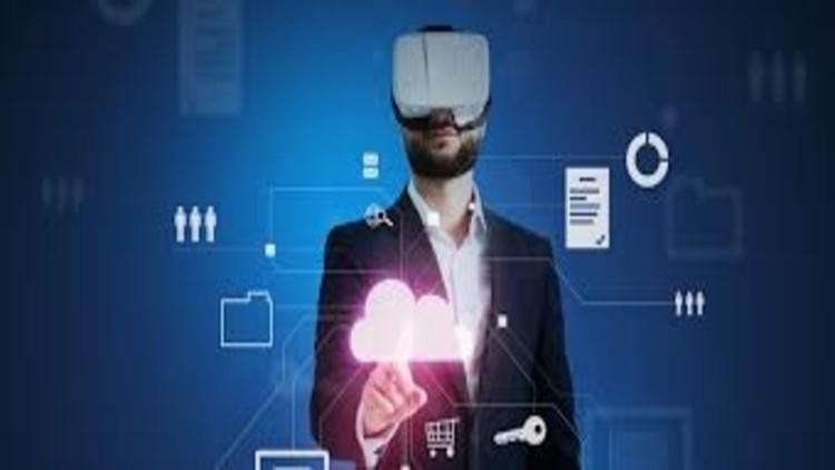 Human Computer Interaction – Theory & Principals