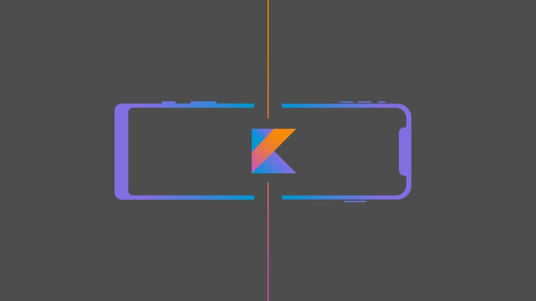 2021 – Learn Kotlin from scratch step by step