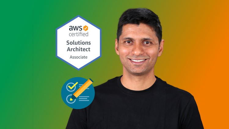 Exam Review – AWS Certified Solution Architect Associate