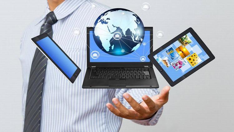 Google Search Advertising Fundamentals Practice Exam