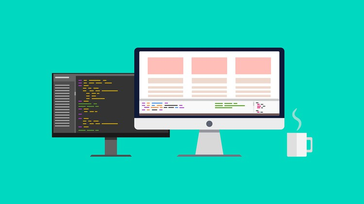 Create Amazing Vue Apps with Javascript Coupon