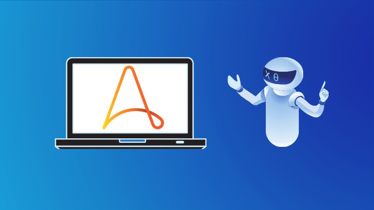 Complete Automation Anywhere RPA Developer Course