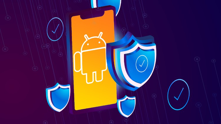 Ethical Hacking for Android Apps and Devices