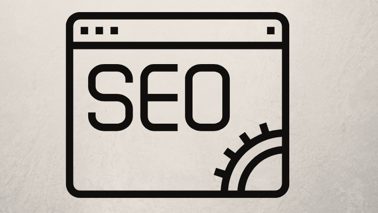 SEO Audit Beginner to Pro