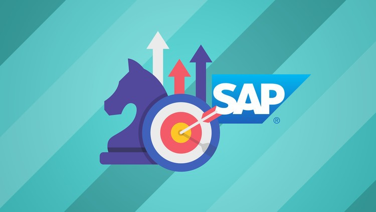SAP Basis One-on-One Foundation: From Novice to Professional