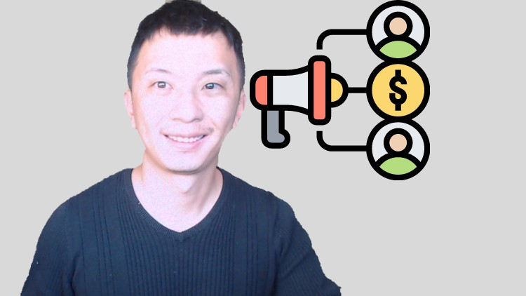 Instant Affiliate Mastery 2021