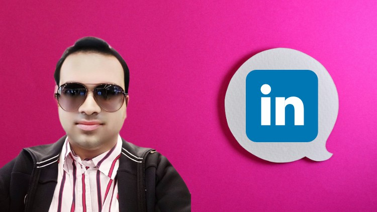 The Ultimate LinkedIn Marketing Quiz (2021 Edition)