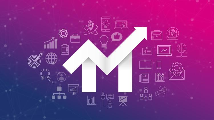 Marketing Strategico dal tradizionale al digitale