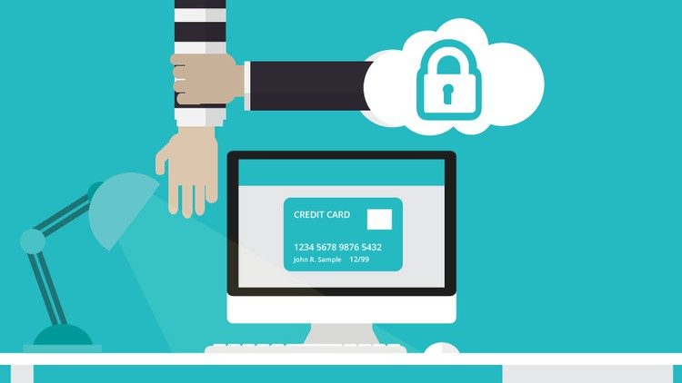 How To Protect Small Businesses from Cyber Attacks
