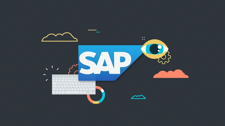 SAP Business Analytics Essential Training Coupon