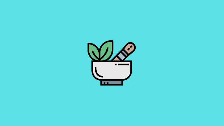Beginner's Guide to Herbal Medicine