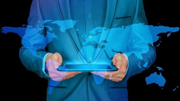 International Sales Law 101 | CISG