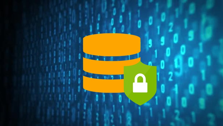 The Smart Way of Recovering the Deleted data from Database