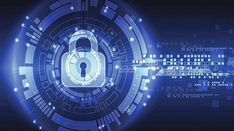 Fundamentals of Cryptography