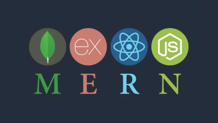Practical Guide to learn MERN Stack – Version-01