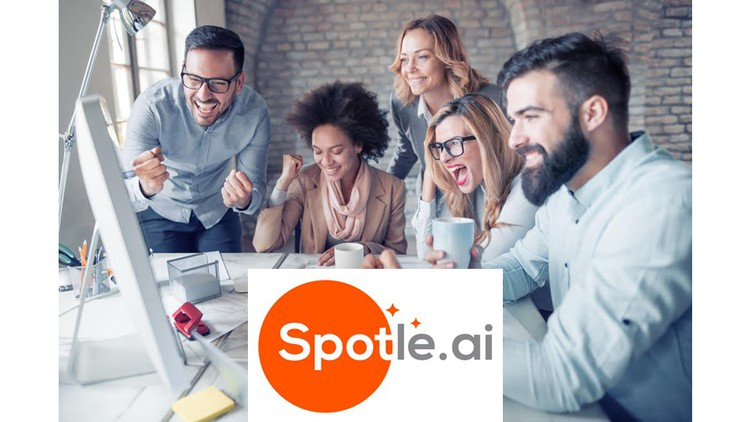Masterclass In DevOps Foundation By Spotle