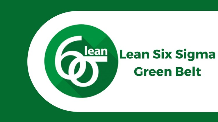 IASSC CSSC : Lean Six Sigma Green Belt Certification Exams