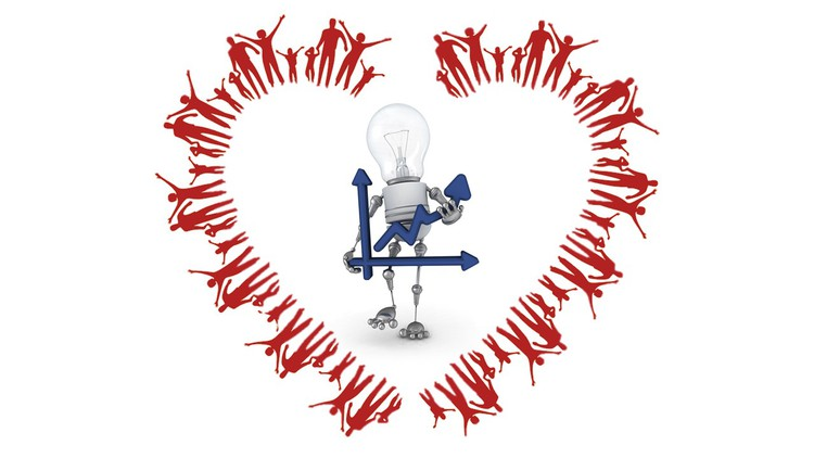 Emotional Intelligence: The Human Side of Leadership