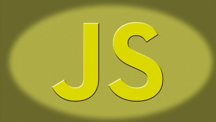 Asynchronous JavaScript