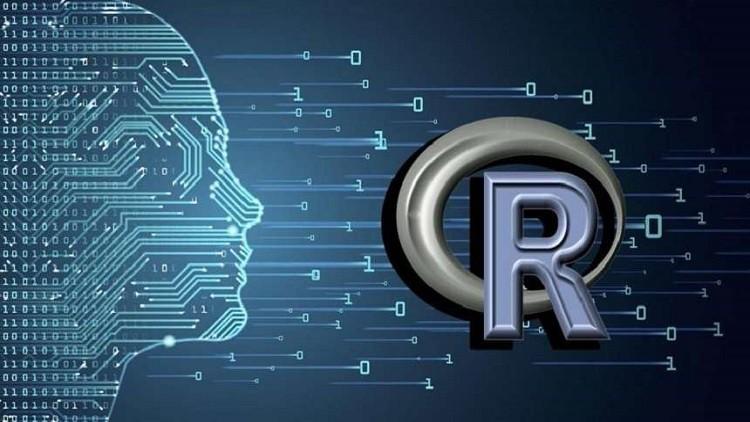 Fundamentals of R Programming