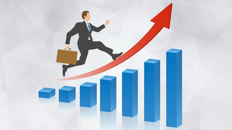 Accelerate Your Career Growth through a Proven Process