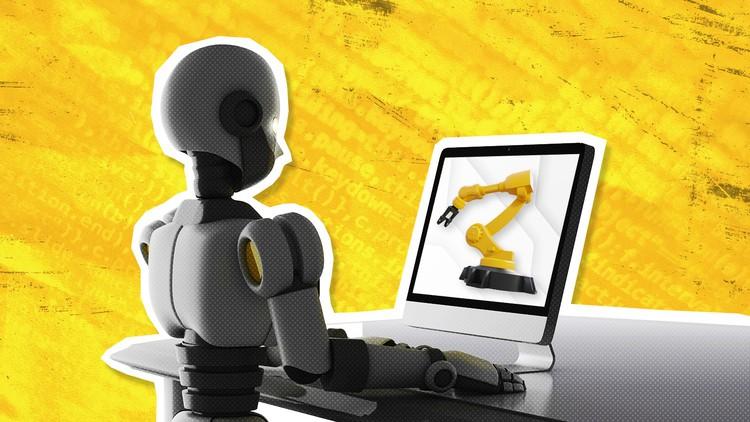 free online courses for https://img-b.udemycdn.com/course/750x422/3811936_5f3a.jpg?secure=6y7YFCYxl_kFakVSj8mBpQ%3D%3D%2C1612854036