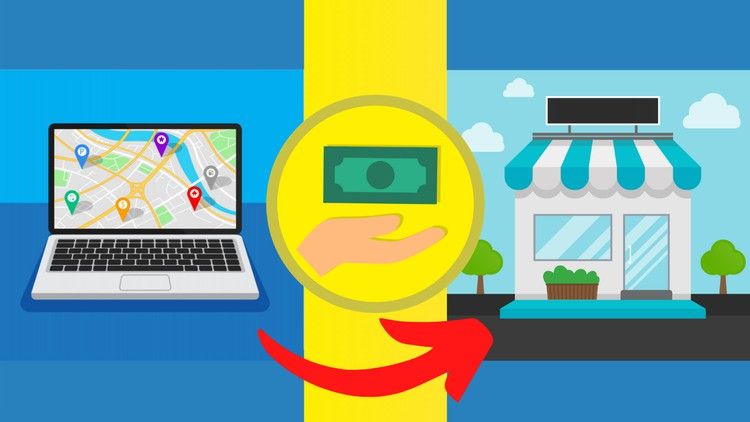 free online courses for https://img-b.udemycdn.com/course/750x422/3826872_00c5.jpg?secure=xIw8sUogMiA4XVbCDWwqOw%3D%3D%2C1615791218