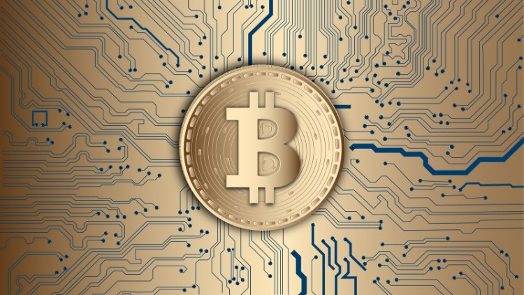 The Right Strategies To Profit With Bitcoin 2021
