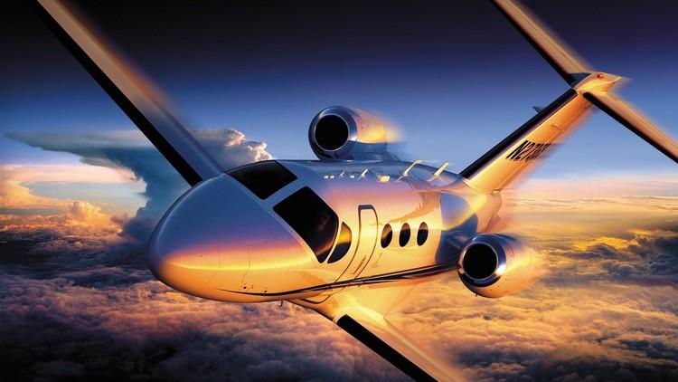Aerospace Masterclass: Aircraft Design