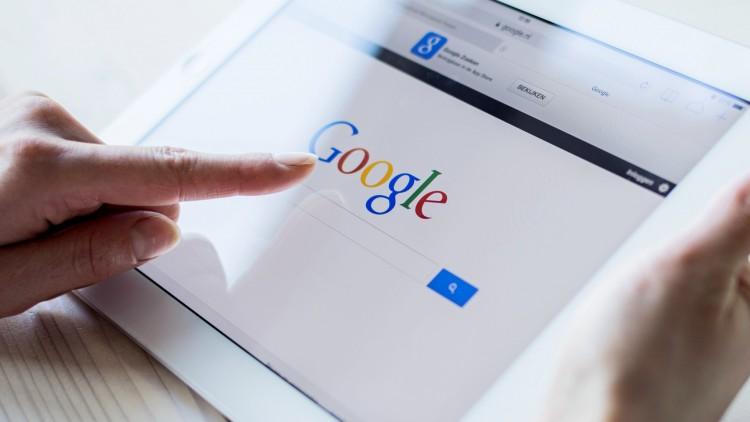 Google AdSense: A Complete PPC WordPress Monetization Course