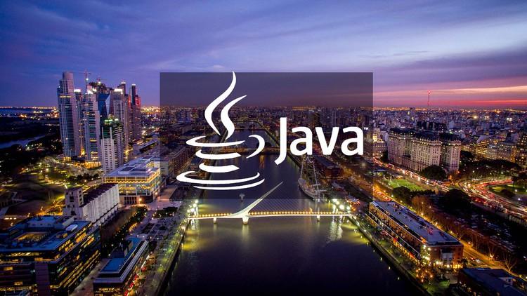 Java Básico para Recruiters y no Programadores