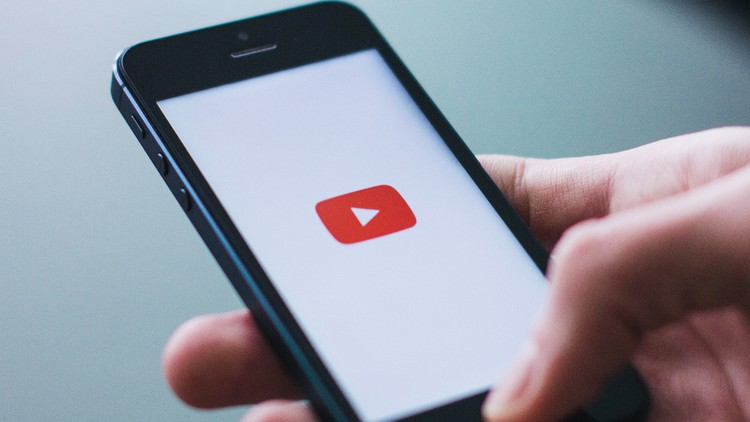 Tricks to create Excelling YouTube channel