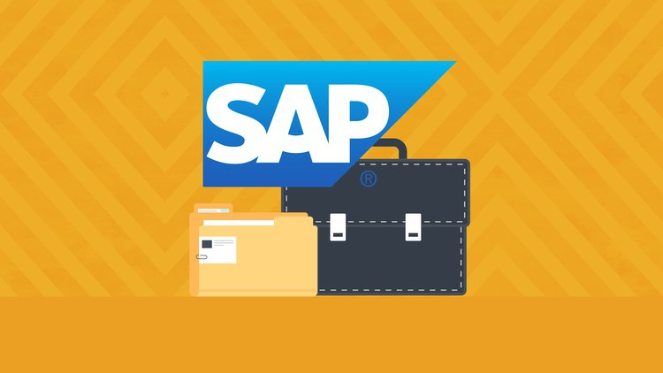 The Complete SAP Analytics Cloud Course 2021 Coupon