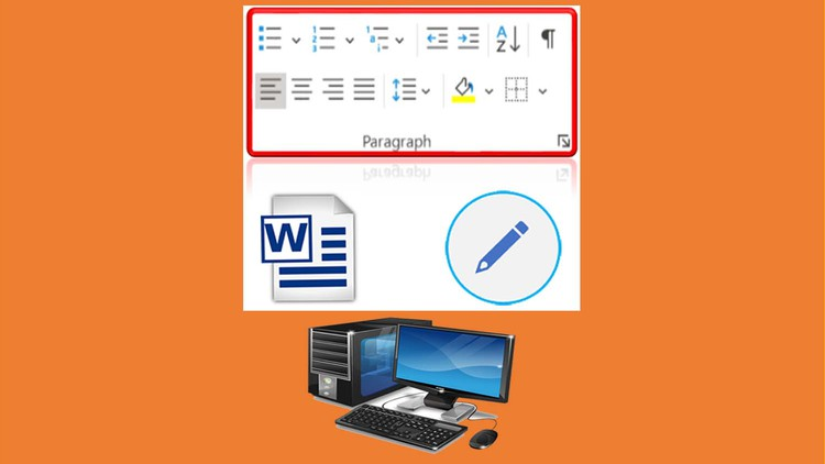 Introduction to Microsoft Word for Beginners to Intermediate
