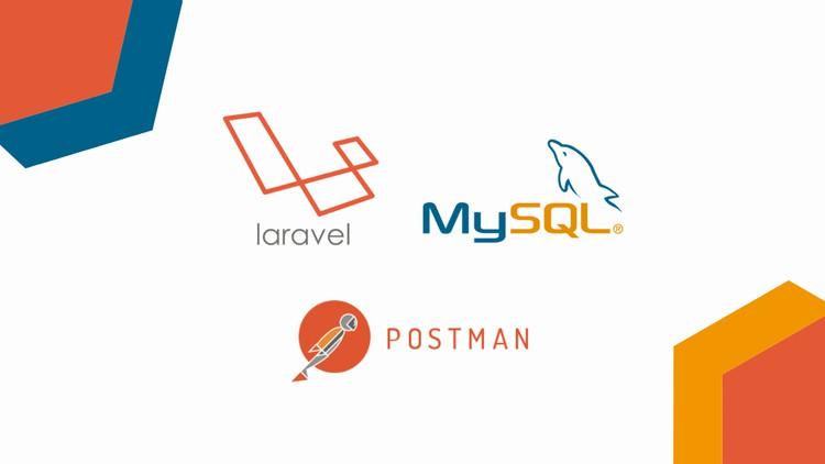 Creación de WebService API REST con Laravel Coupon