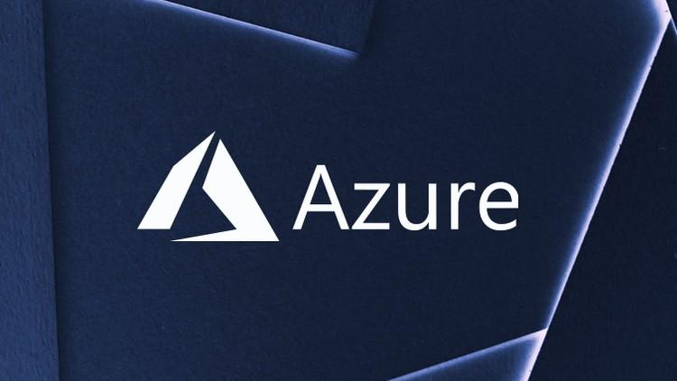 AZ-400: Microsoft DevOps Solution – Practice Tests