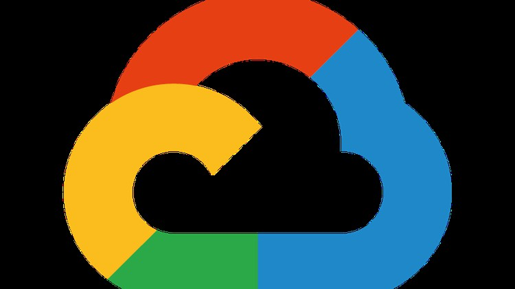 image for Google Cloud Certified Professional