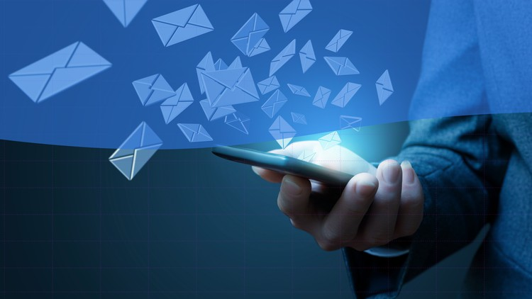 Email Marketing Domination
