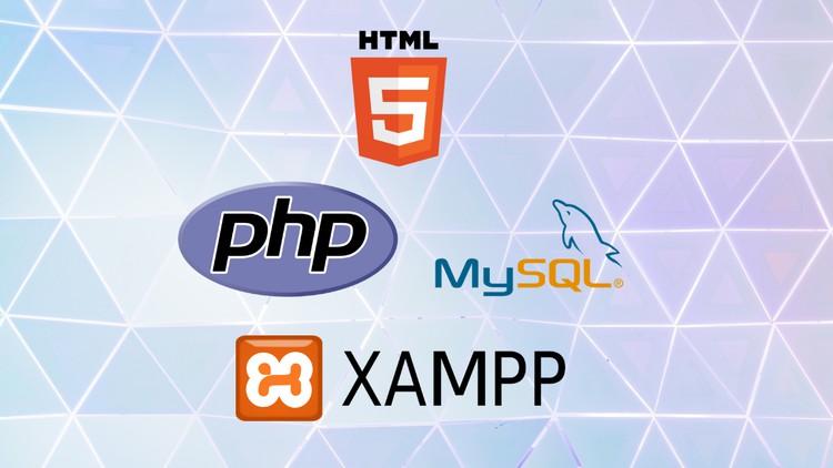 PHP y MYSQL: Convierte cualquier template HTML en una WebAPP Coupon