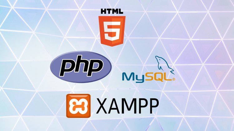 free online courses for https://img-b.udemycdn.com/course/750x422/3878228_0092.jpg?secure=l1f2-nPGkSZtFJLq96-cFg%3D%3D%2C1614668379