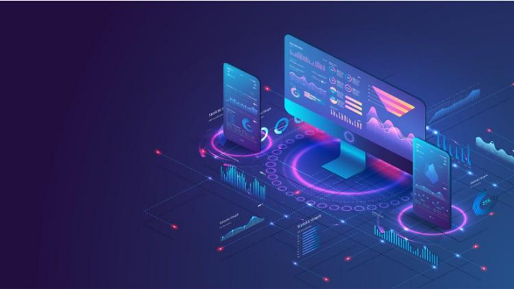 Sales Analytics Beginner Complete Course